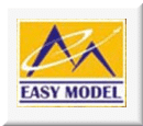 Easy Models Diecast Models at www.armchairaviator.com.au