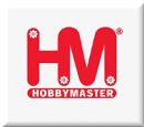 Hobby Master Diecast Models at www.armchairaviator.com.au